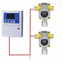 深圳氧氣報警器價格 3C認證  可年檢