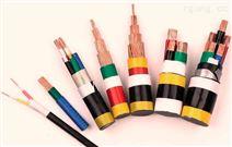 105度2芯绞合控制IA-JVPVRP信号屏蔽电缆