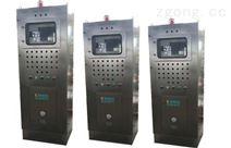 不锈钢正压型防爆电气控制柜厂家凯伟电气