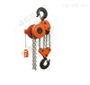 环链群吊电动葫芦