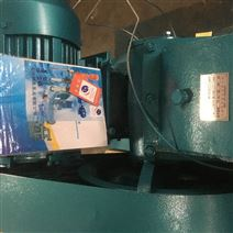 電動高壓柱塞式往復泵