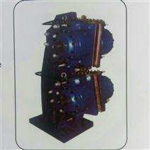 KPZ型带式输送机用盘式制动器
