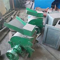 錘式打砂機鵝卵石粉碎機 礦用錘式破碎機