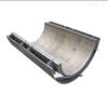 布料溜槽修复堆焊焊丝 气保护耐磨药芯焊丝