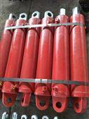 液壓支架千斤頂2
