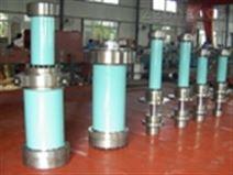 工程液压缸6
