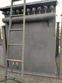 衢州熱銷濾筒式除塵器工業粉塵處理