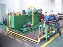 液壓系統1