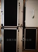 前置變送器8V/mm-WT0112-A50-B00-C01