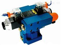 DB3U20系列壓力控制閥