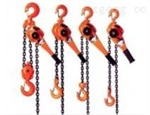 HSH型手扳葫蘆