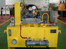液壓系統4