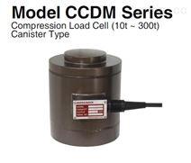 CCDM-300t_CCDM-300t_CCDM-300t