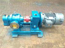 羅茨油泵1