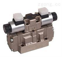 4WEH10系列電液換向閥