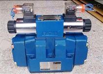 4WEH25系列電液換向閥