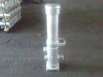 內注式單體液壓支柱的適用范圍