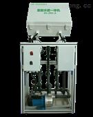 水肥一體化技術服務
