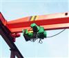 LB型防爆电动单梁桥式起重机