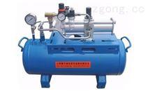 WSA系列空气增压器