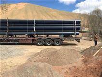 PE100級全新料給水管材