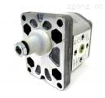 GP3系列duplomatic齿轮泵