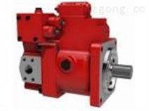 K3VL系列川崎軸向柱塞泵