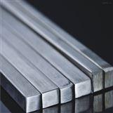 軸承鋼圓鋼銷售中心