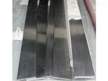 2205不銹鋼板含量