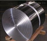 40Cr不銹鋼圓鋼