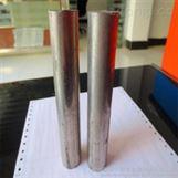H13不锈钢圆钢