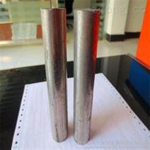 H13不銹鋼圓鋼