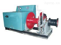 液壓起錨機1