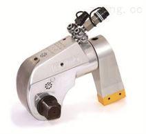 驱动型液压扭矩扳手