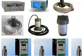 振动速度传感器CZ300-A08-B01-C01