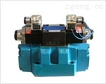 WEH型電液換向閥