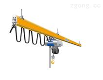 ESB型單軌起重機