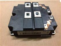 FF1200R17KE3 Infineon英飛凌IGBT模塊