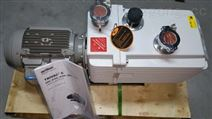 回收二手莱宝真空泵 回收莱宝D60C泵