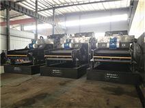 廣東洗砂機制造商  云浮機制砂洗沙機價格