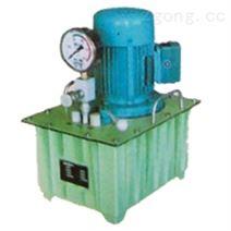 DYB-1A電動泵