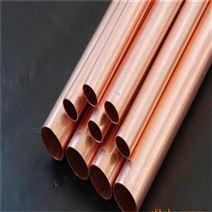 廠家t2銅管*國標t5紫銅管,高品質t4紫管