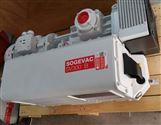 维修德国莱宝真空泵 维修莱宝SV300B泵