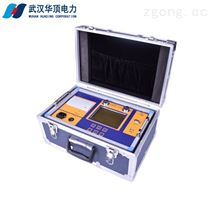 龙岩市容性设备绝缘带电测试仪厂商