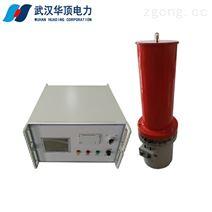合作市水內冷發電機專用泄漏電流測試儀原理