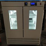 廈門低溫恒溫培養箱SPX-250BE智能液晶