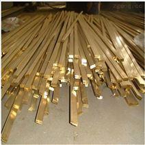 h68黃銅排,h59高導熱無鉛銅排-h75鍍錫黃排