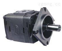 IGP-5系列內嚙合齒輪泵