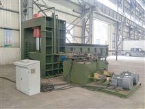 Q91Y-630W輕型液壓龍門剪切機