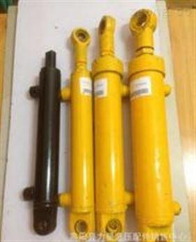工程机械液压油缸1